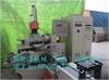 供应1L加压式前投式小型橡胶密炼机设备