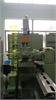 3L小型试验室用橡胶密炼机设备厂家直销