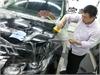 德国DP隐形车衣  犀牛皮  可提供施工