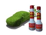 顺凯 汽油添加剂 厂家专业生产批发,通过OEM加工贴牌