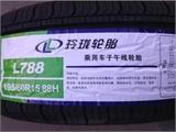 玲珑轮胎 205/65R15