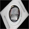供应内置LED软灯条造型超酷灯光颜色可选厂家直销质保两年