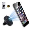 HDR-X02空调出风口支架 磁性手机夹 车载导航手机架 磁铁支架礼品