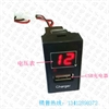 LED灯数字显示电压表 改装大/小丰田汽车专用电压表带USB充电器