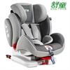 舒童汽车用儿童安全座椅