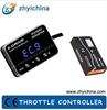 电子节气门控制器/电子油门加速器CB300