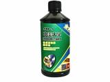 刹车油 全合成高性能车宝1号HZY-4/DOT 4