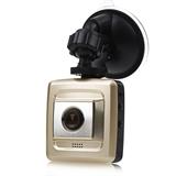 HYUNDAI/现代行车记录仪A20 高清录制循环录影厂家批发