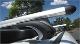 TREASURALL 趣莱乐 RB-005SUV通用车顶架 汽车行李架 车顶横架