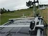 TREASURALL 趣莱乐BC-001E 车顶架 车顶自行车架