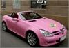汽车亚光膜贴纸车身1.52规格多种颜色
