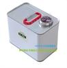 镀晶原液价格/汽车美容养护/二氧化硅镀晶剂批发
