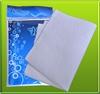 超细纤维擦车巾南韩布吸水性强柔软可多次使用