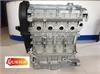 大量供应华泰圣达菲1.8T发动机  秃机