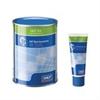 SKF油脂LGLT2|SKF軸承脂LGLT2|高轉速潤滑脂LGLT2-促銷