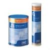 SKF潤滑脂LGEP2|進口軸承脂LGEP2/1小包裝特惠專售
