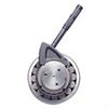 SKF沖擊扳手TMFN23-30特惠||SKF沖擊扳手TMFN30-40原裝
