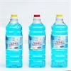 ‖供应‖玻璃水 强效去污垢汽车玻璃水 高品质汽车清洁养护玻璃水