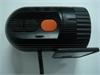 华盛浩行车记录仪无屏车载DVD导航通用行车记录仪高清1080P