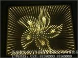 广西丰田海狮专用流星灯(满天星)