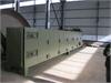 安徽网带式烘干设备/网带式干燥机/生物质颗粒烘干机