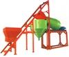 浙江掺和肥设备/配方肥成套设备/配方肥加工设备