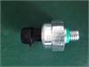 福特1845274C92机油压力传感器