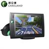 6英寸车载GPS导航仪,3D汽车车用导航仪,凯立德导航升级