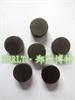 博特CNGN1204型号PCBN刀具加工HRC50以上硬度的轧辊