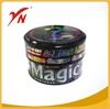 大量批發原裝進口汽車蠟,水晶固蠟,汽車鍍膜蠟品牌