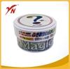 供應原裝進口YN水晶固蠟,漆面拋光蠟,汽車美容蠟批發