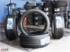 固特异工程轮胎价格表 固特异卡车轮胎品牌 价格 型号