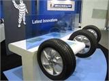 最新米其林轮胎报价 米其林雪地胎价格表_米其林轮胎型号规格