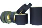 醋酸布胶带各种特殊胶带