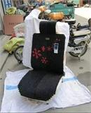 高档汽车坐垫 环保汽车坐垫 卡通汽车坐垫