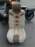 甘肃汽车坐垫厂家新疆汽车坐垫厂家内蒙古汽车坐垫批发