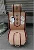 最新款冰丝坐垫-手编坐垫批发-亚麻坐垫厂家