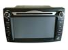 喜丹丹 东风小康风光360C37V27K17一二代专用GPS导航