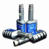 柴油节油王  柴油添加剂