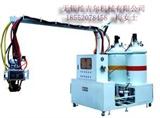 厂家直供聚氨酯PU发泡机GY-WJE-03