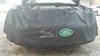 汽车维修防护水洗皮叶子板护垫三件套