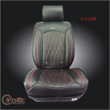 快速冷风座垫 空调座垫 通风座垫 智能坐垫15108