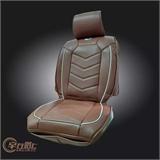 快速冷风座垫 空调座垫 通风座垫 智能坐垫0026