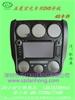 DDHO 丹红品牌供应五菱宏光GPS导航 五菱老宏光DVD导航 五菱汽车适用
