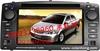 DDHO 丹红品牌供应比亚迪F3专车专用DVD GPS导航仪一体机