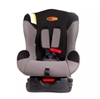 汽车儿童安全座椅0-4周岁 德国品牌bacabear(贝卡熊)