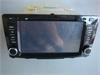 DDHO 丹红品牌供应长城哈弗H6专用DVD GPS导航仪一体机