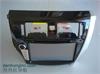 DDHO 丹红品牌供应20·专用车载DVD导航一体机