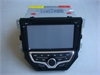 DDHO 丹红品牌供应长安CS35专用车载DVD导航仪一体机