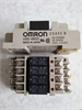 机床继电器Machine tool relay ABB RXOTD TYCO relay FINDER relay OMRON relay